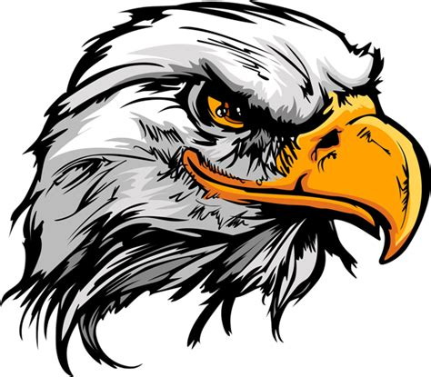 the sayre eagles scorestream