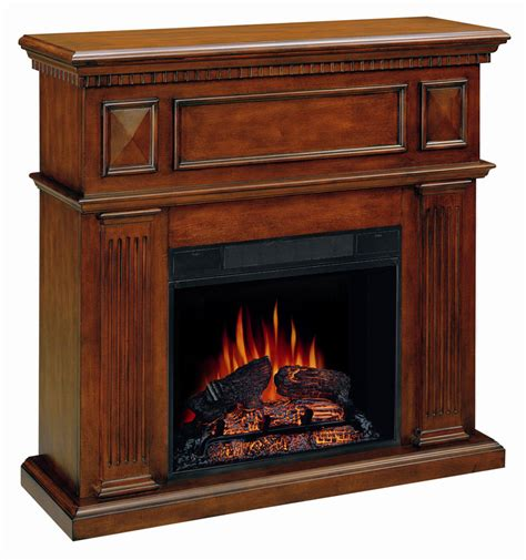 Mahogany Fireplace by Traditional Mahogany Fireplace Collins Tv Stands