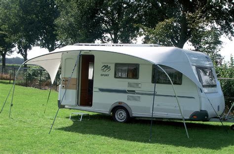 caravan awnings adelaide are you getting the most out of your australia wide