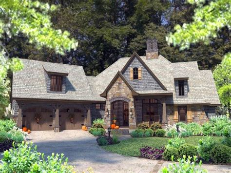 23 country cottage small house plans small country
