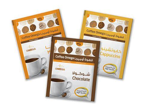 Kopi Sachet Segala Rasa Cocok Untuk Cafe 40g pastikan konsumen bilang quot wow quot setelah melihat 7 kemasan kopi sachet ini