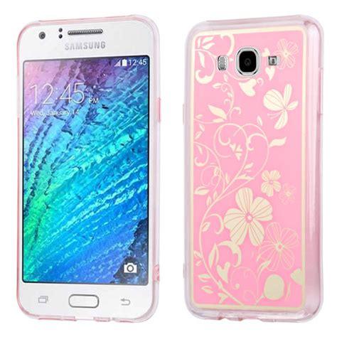 Hardcase Ume Samsung Galaxy J7 Plus for samsung galaxy j7 premium phone cover accessory ebay
