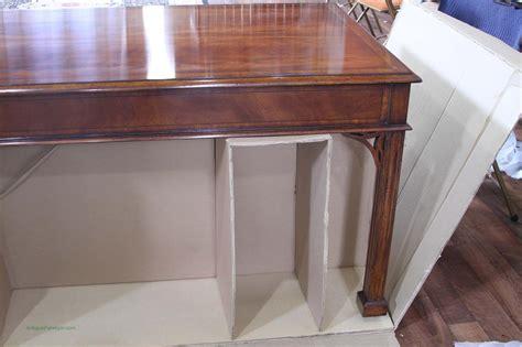antique style writing desk antique style writing desk antique furniture