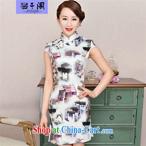 house dresses for elderly house dresses for older women kd dress