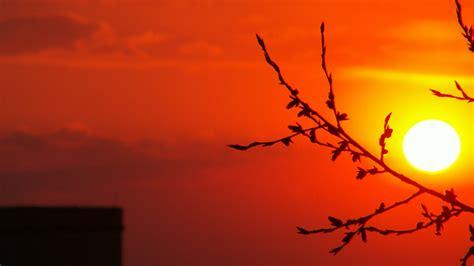 sunset wallpapers hd pixelstalknet