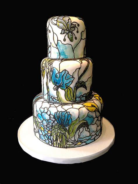 wedding cakes lehigh valley specialty cakes piece  cake sculpted cakes custom