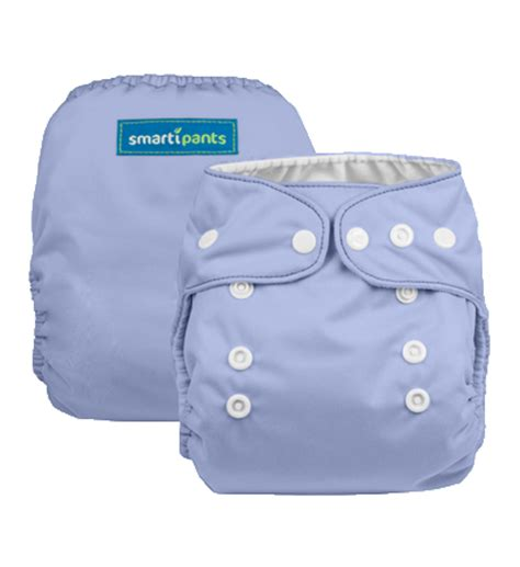 Promo Happy Diapers Medium Up Up Away smartipants cloth review giveaway