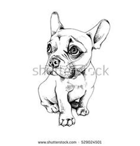 french bulldog puppy coloring page crafts digi sts french bulldog puppy coloring page crafts digi sts