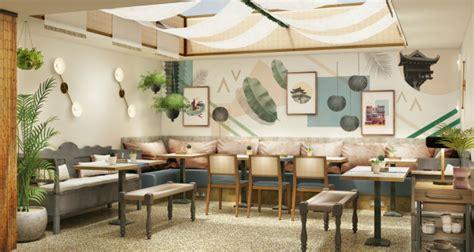 Bq Design Notting Hill   new bar spy mam in notting hill london london bar