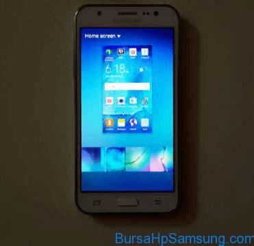 Harga Samsung J5 Yang Pertama pengalaman pertama dengan samsung galaxy j5 sm j500