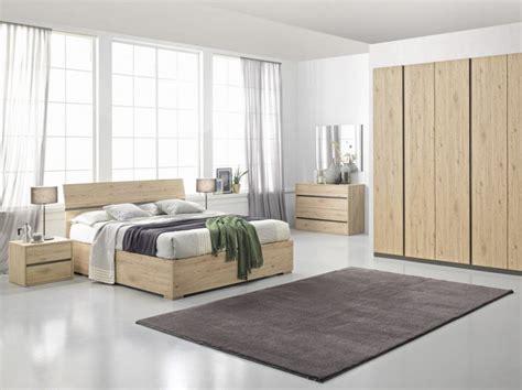 camere da letto mondo convenienza mondo convenienza le camere da letto pi 249 grazia