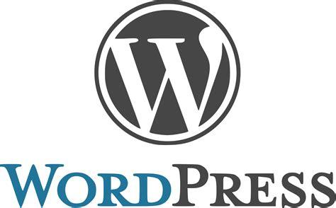 definicion de imagenes abstractas wikipedia wordpress wikipedia la enciclopedia libre