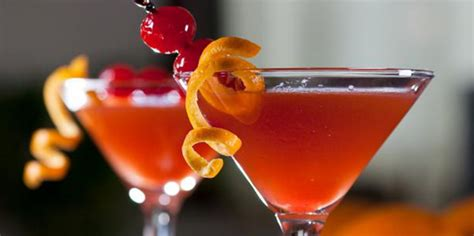 signature cocktail raspberry bourbon smash nomnoms signature cocktail s day inspiration signature cocktails