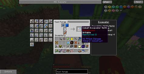 flux capacitor minecraft layer capacitor minecraft 28 images capacitor minecraft 28 images flux networks mod 1 12 2 1