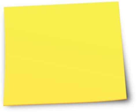 yellow sticky clipart clipartfest sticky clipart sticky note clipart and sticky goo clipart