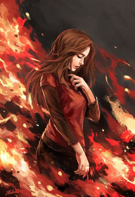 Ashes The Light Bringer Saga by 25 Best Ideas About Scarlet Witch On Scarlet