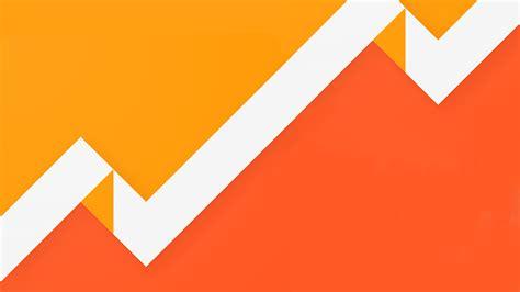 google analytics wallpaper allcloud optimizing google analytics for sharepoint and
