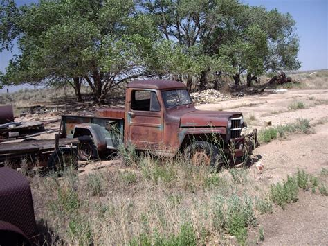 old truck jeep jeep hurricane engine jeep free engine image for user