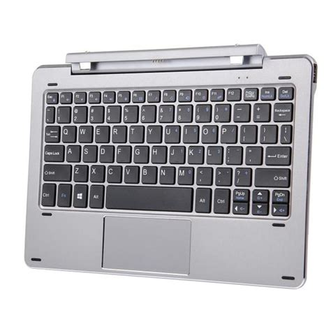 Eksternal Keyboard Magnetic For Chuwi Hibook Hibook Pro T30 3 magnetic dock keyboard for chuwi hib end 4 12 2018 1 15 am
