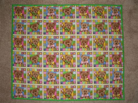 100 Cotton Quilts For Sale by 12 Best Images About Quilts For Sale On Quilt