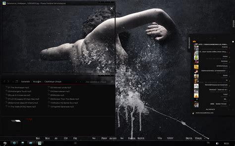 download theme windows 7 joker forsaken joker windows 7 by forsakenjoker on deviantart