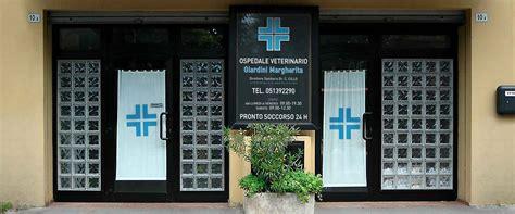 clinica veterinaria giardini margherita ospedale veterinario giardini margherita a bologna