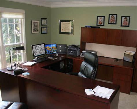 desain layout ruang kerja 10 inspirasi desain ruang kerja minimalis inspirasi