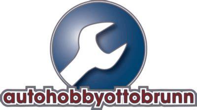 Auto Hobby Ottobrunn by Mach S Dir Selbst Jetzt Am Auto Basteln Autohobbyottobrunn