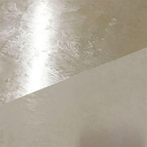 12 best parks plaster stucco venetian plaster images on 12 best images about venetian plaster designs on pinterest