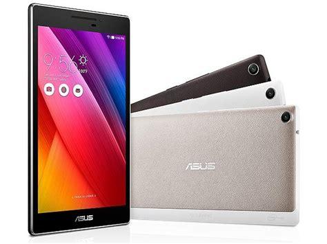 Spesifikasi Tablet Asus Zenpad C 7 0 spesifikasi dan harga asus zenpad lengkap 7 0 c 7 0 dan