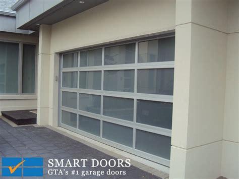 Garage Door Repair Concord Tips For Diy Garage Door Garage Door Repair Concord Nc