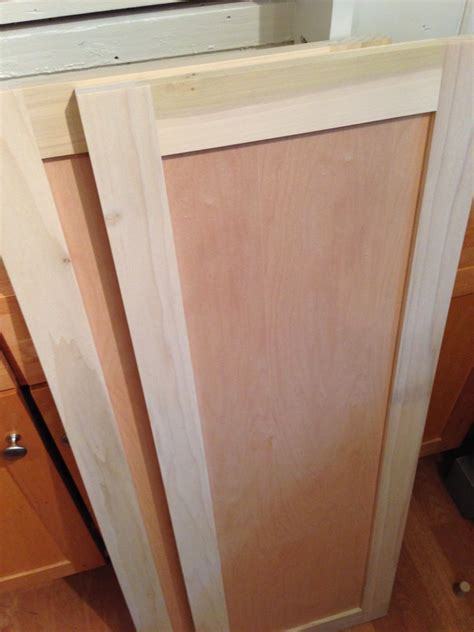 how to make kitchen cabinets doors how to make cabinet doors without a router cabinets matttroy