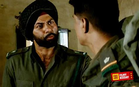 biography of border movie best bollywood movies on indian army and soldiers