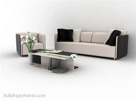 Small Room Design Perfect Finishing Small Armchairs For Arm Chairs For Living Room