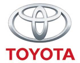 Toyota Mechanic Recommended Toyota Mechanics In Bloemfontein