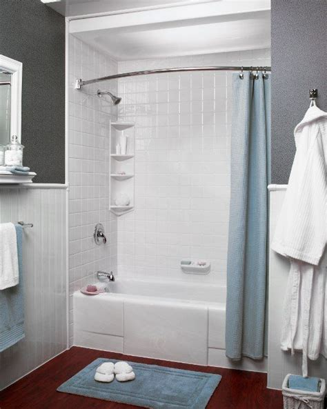 Bath Fitters Pin By Bath Fitter Chattanooga On Bathroom Ideas