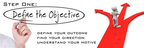 define the objective outsource locally