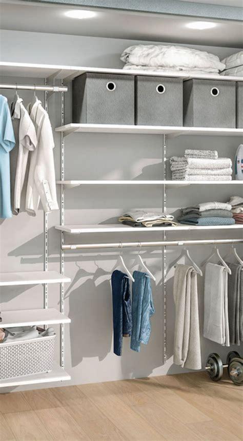 Begehbarer Kleiderschrank Selber Machen 732 by Die Besten 25 Begehbarer Kleiderschrank Selber Bauen