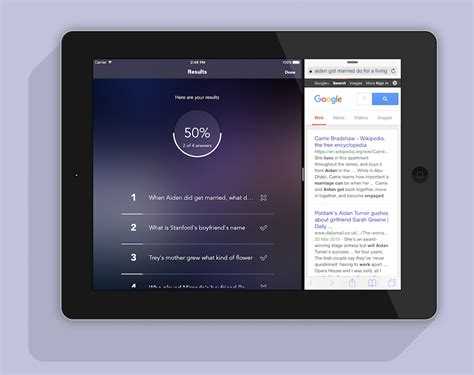 app design vault review how to enable multitasking in your ipad app split view