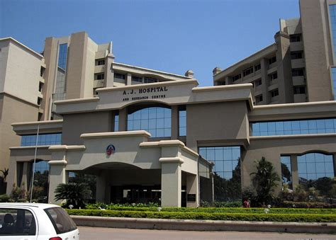 List Of Mba Colleges In Karnataka by List Of Management Colleges In Karnataka