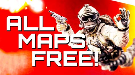 get all battlefield 4 expansion packs for free until september 19 battlefield 4 all expansion packs now free 49 kills multiplayer gameplay thebrokenmachine