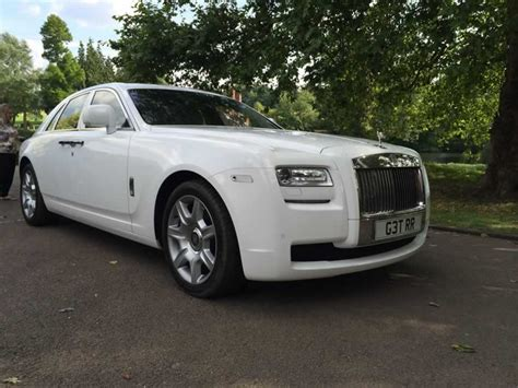 white on white rolls royce ghost rolls royce limousine white www imgkid the image