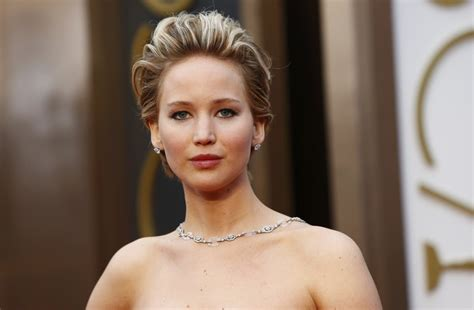 hollywood actress jennifer lawrence what is 4chan top 5 facts about forum where jennifer