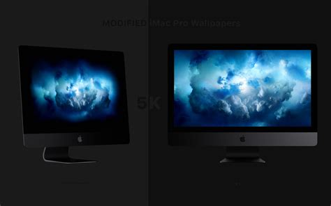 set wallpaper for macbook pro imac wallpapers 68 pictures