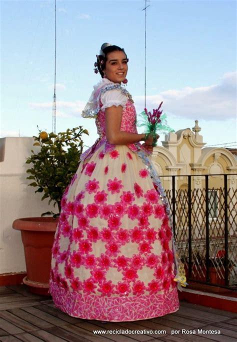 trajes tipicos de la region con material reciclado apexwallpapers trajes con material reciclado
