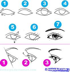 how to draw doodle sketch how to draw females step by step figures free