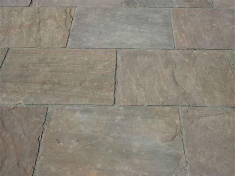 terrassenplatten naturstein optik terrassenplatten naturstein optik surfinser