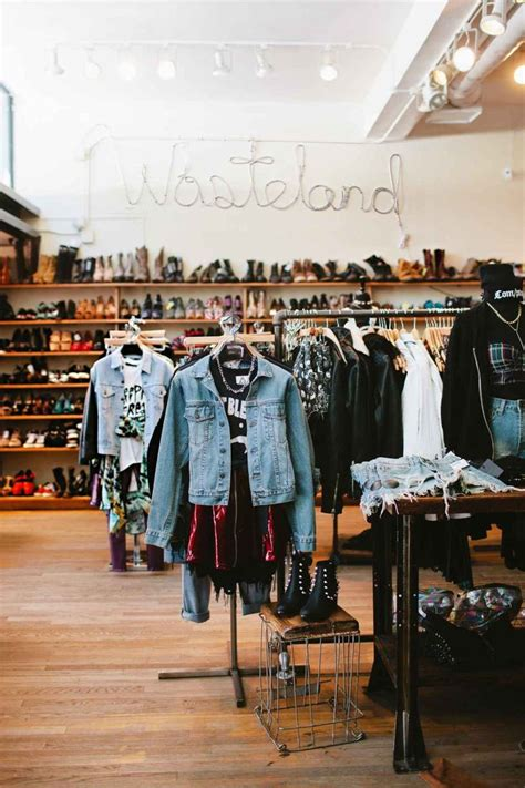 1 dollar fashion store 10 best thrift stores images on dollar stores