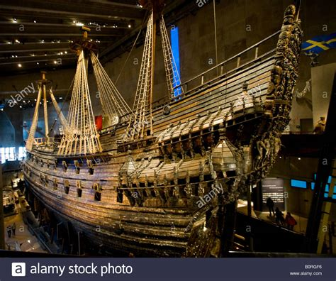 vasa vasa vasa ship stock photos vasa ship stock images alamy