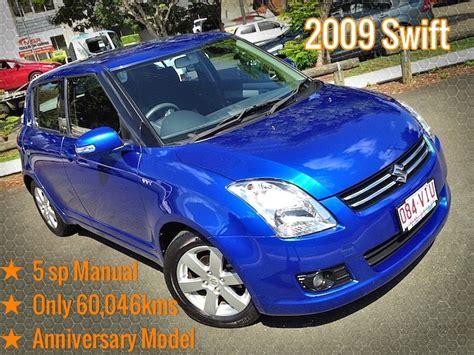 best car repair manuals 1998 suzuki swift lane departure warning 2009 suzuki swift rs415 anniversary manual blue